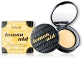 Benefit Cosmetics Lemon Aid