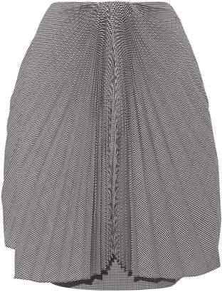 Facetasm Knee length skirts - Item 35423782JA