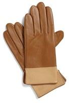 Lauren Ralph Lauren Thinsulate® Gloves