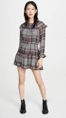 d.RA Nara Dress