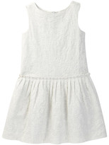 Tea Collection Grazia Pleated Dress (Toddler, Little Girls, & Big Girls)