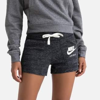 Nike Sports Gym Vintage Shorts
