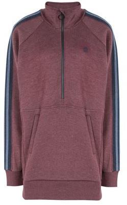 LNDR Athletics Jumper Sweatshirt