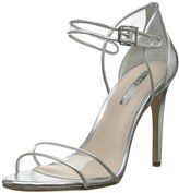BCBGeneration Women's Jakalyn Dress Pump