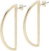 Oxford Maris Earrings