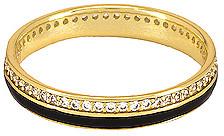 Natalie B Flynn Ring