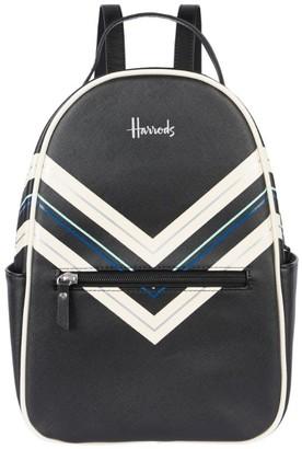 Harrods Clapham Backpack