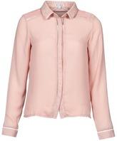 Kling AVEBURY BEIGE / Pink