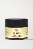 Philip B Russian Amber Imperial Shampoo, 88ml - Colorless