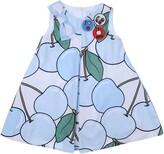 Simonetta Mini Dresses - Item 34772767