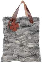 Danielapi Handbag