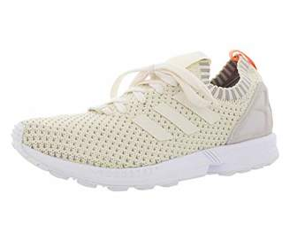 adidas Women's ZX Flux PK W Running Shoe