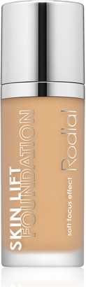 Rodial Skin Lift Foundation 25Ml 70 Caramel