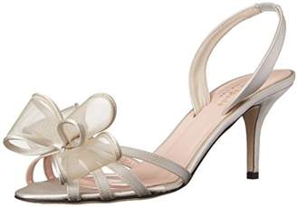 Kate Spade Women's Salerno Heeled Sandal