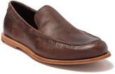 Timberland Tauk Point Venetian Leather Moccasin