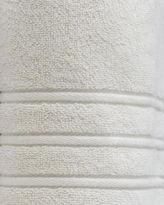 Matouk Brighton Face Cloth