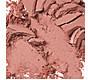 M·A·C Mac Cremeblend Blush