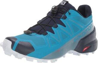 Salomon Men's Speedcross 5 Trail Running