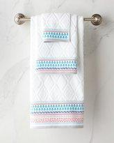 Dena Home Boho Fingertip Towel