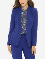 The Limited Eva Longoria Blazer