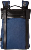 Tumi Tahoe - Kent Flap Backpack