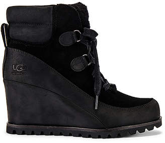 UGG Valory Boot