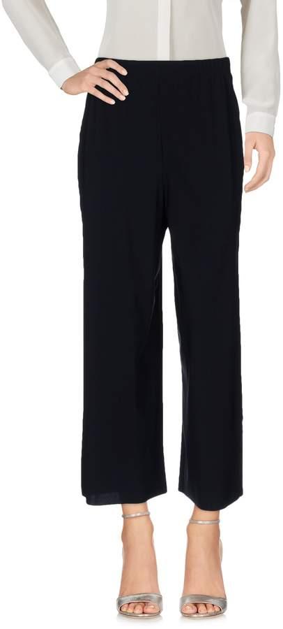 Oska Casual pants - Item 36946513XX