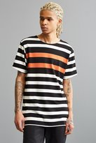 Publish Vance Stripe Tee