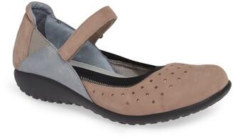 Naot Footwear Matua Mary Jane