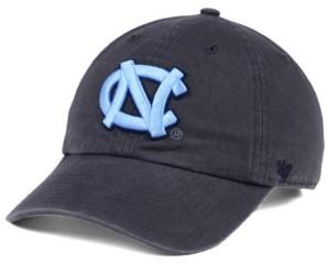 '47 North Carolina Tar Heels Clean Up Cap