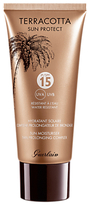 Guerlain Terracotta Sun Protect Cream SPF15, 100ml