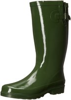 Sugar Women's Robby Rain Boot