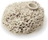 Moooi - sponge vase by marcel wanders for moooi