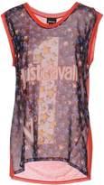 Just Cavalli T-shirts - Item 12063315
