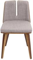 Lumisource Varzi Chair