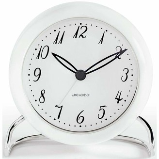 Rosendahl Watch - 43670