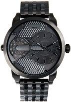 Diesel DZ7316 Black Watch