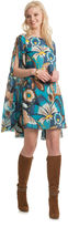 Trina Turk Tess Dress