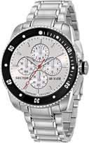 Sector R3273903007 men's quartz wristwatch