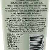 CurlFriends Nourish Rinse Out Conditioner