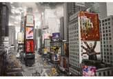 Art.com Times Square
