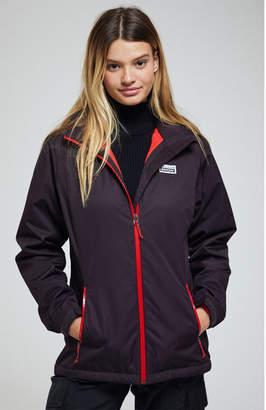 Pacsun PacSun Stoke Peak Insulated Jacket