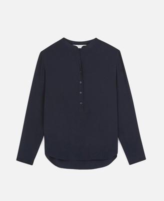 Stella McCartney Ink Eva Shirt, Women's