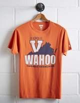 Tailgate Men's UVA Cavaliers T-Shirt