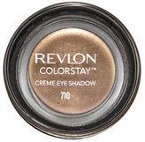 Revlon ColorStayTM Crème Eye Shadow #710 Caramel #710 Caramel 5.2 ml