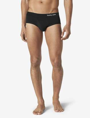Tommy John Tommyjohn Cool Cotton Brief 2.0
