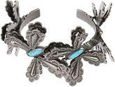 Valentino Garavani Bracelets