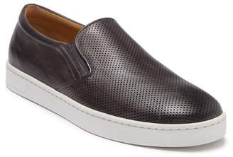 Magnanni Turo Slip-On Sneaker