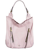 Oryany As Is Soft Nappa Leather Hobo - Lexi