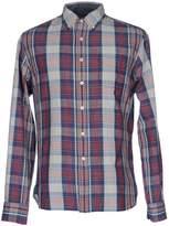 Grayers Shirts - Item 38669322